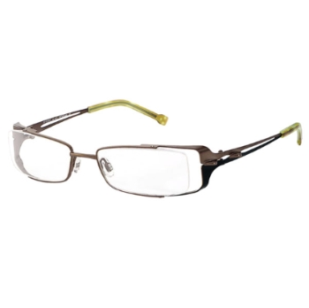 K-Actor KV785 Eyeglasses
